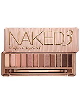 naked3-palette by urban-decay