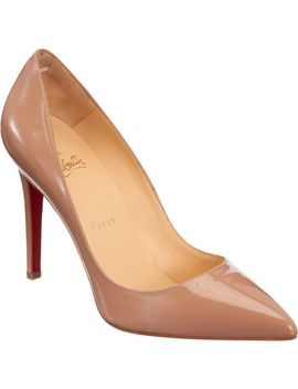 pigalle by christian-louboutin