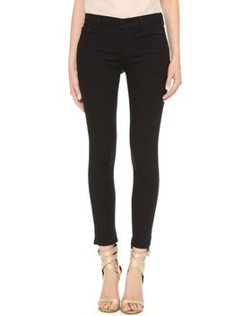 811-photo-ready-mid-rise-skinny-jeans by j-brand