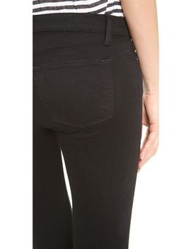 910-photo-ready-low-rise-skinny-jeans by j-brand