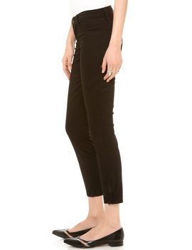 83520-mid-rise-ankle-zipper-jeans by j-brand
