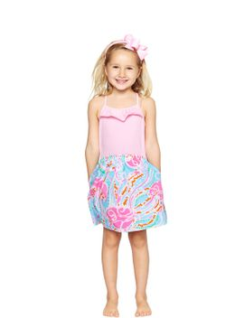 girls-dory-dress by lilly-pulitzer