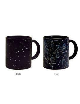 constellation-mug by uncommon-goods
