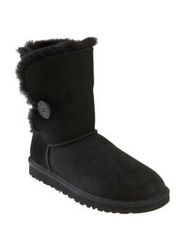 bailey-button-boot-(women) by ugg®-australia