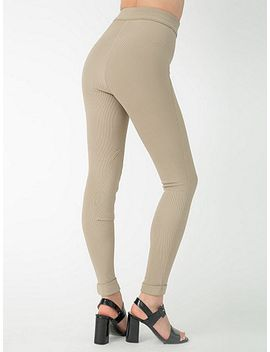 riding-pant by american-apparel