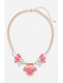 daytime-shine-necklace by stephan-&-co