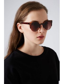 catmaster-sunglasses by topshop