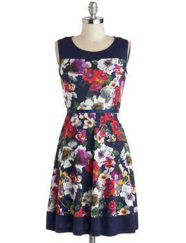 a-successful-season-dress by modcloth