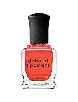 iconic-treatment-enriched-nail-polish by sephora