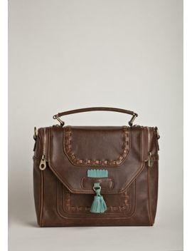piccadilly-place-satchel by ruche
