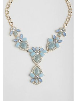 radiant-skies-necklace by ruche