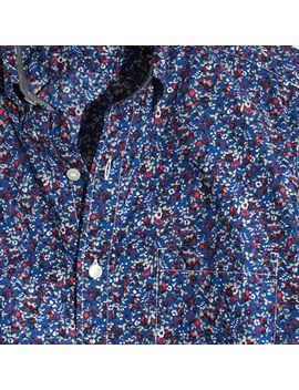 factory-washed-shirt-in-multifloral by jcrew