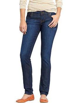 original-skinny-jeans by old-navy