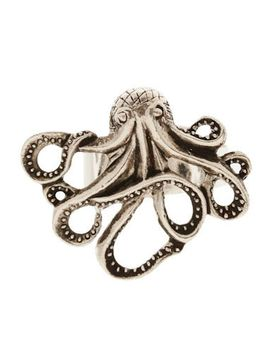 my-pet-octopus-ring by modcloth