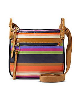 key-per-crossbody by belk