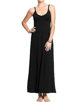 womens-empire-waist-maxi-dresses by old-navy