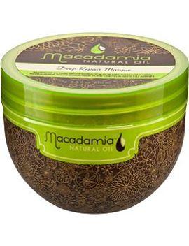 deep-repair-masque by macadamia-natural-oil