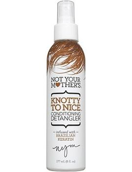 knotty-to-nice-conditioning-detangler by not-your-mothers