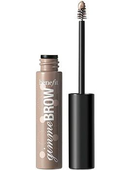 gimme-brow by benefit-cosmetics