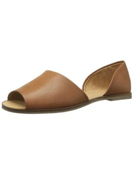 mia-womens-sia-dress-sandal,new-red-vegan,6-m-us by mia