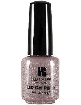 step-2:-nail-laquer by red-carpet-manicure