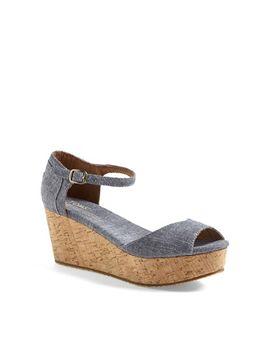 platform-wedge-sandal by toms