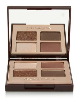 luxury-palette-colour-coded-eye-shadow---the-dolce-vita by charlotte-tilbury