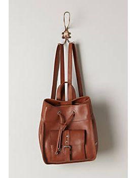sirens-leather-backpack by anthropologie