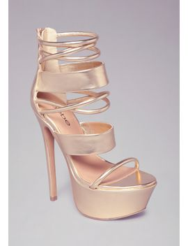 daniella-sandals by bebe