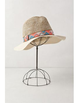anza-rancher by anthropologie