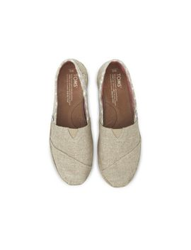 hemp-embroidered-womens-classics-$5400 by toms