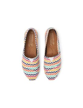 bright-zig-zag-jonathan-adler-for-toms-womens-classics-$5900 by toms