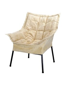 milano-lounger-chair---casual-home by casual-home