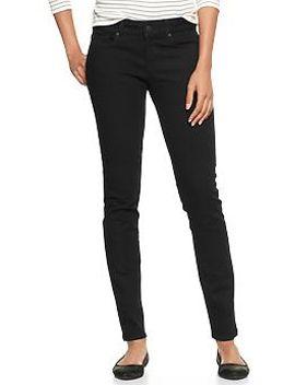 1969-always-skinny-black-jeans by gap
