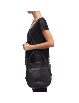 square-biz-hobo by kenneth-cole