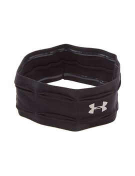 ua-updated-perfect-headband-(youth) by under-armour