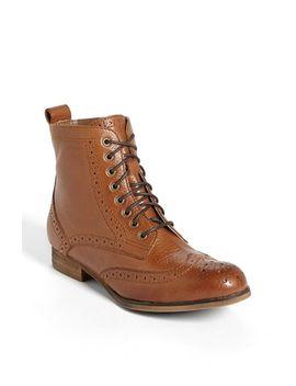 dalten-boot by bp