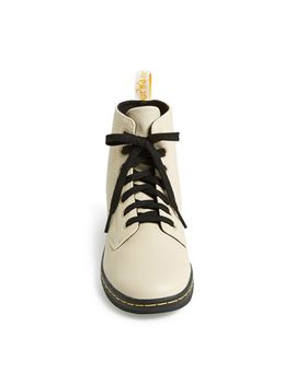 leyton-boot by dr-martens