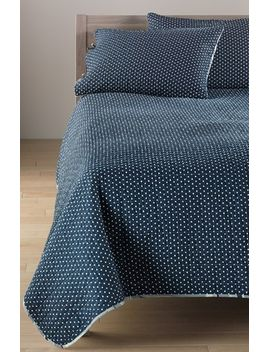 journey-reversible-quilt by nordstrom-at-home