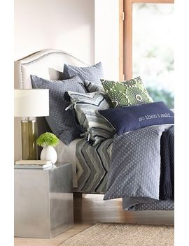 journey-pillow-shams by nordstrom-at-home