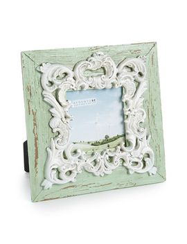 spray-picture-frame by argento-sc
