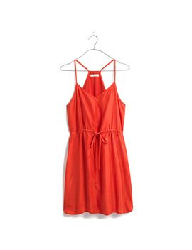 silk-daybreak-sundress by madewell