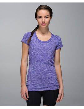 run:-swiftly-tech-short-sleeve-scoop- by lululemon