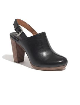 the-edmund-heel by madewell