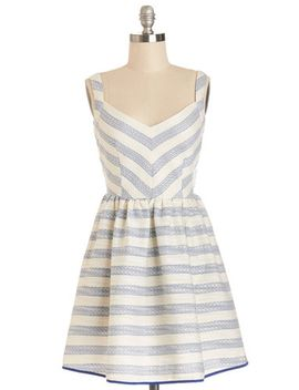 the-port-the-merrier-dress-in-stripes by modcloth