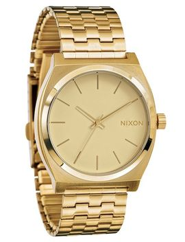 the-time-teller-watch,-37mm by nixon