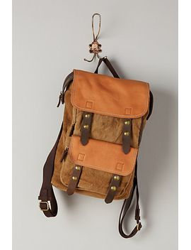 back-country-backpack by anthropologie
