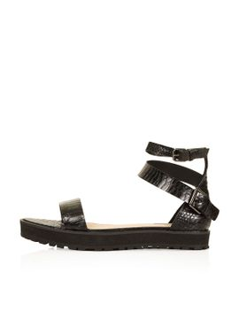 free-tread-flatforms by topshop