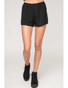 leticia-shorts by brandy-melville