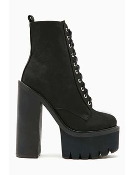 jeffrey-campbell-syndicate-platform-boot by nasty-gal